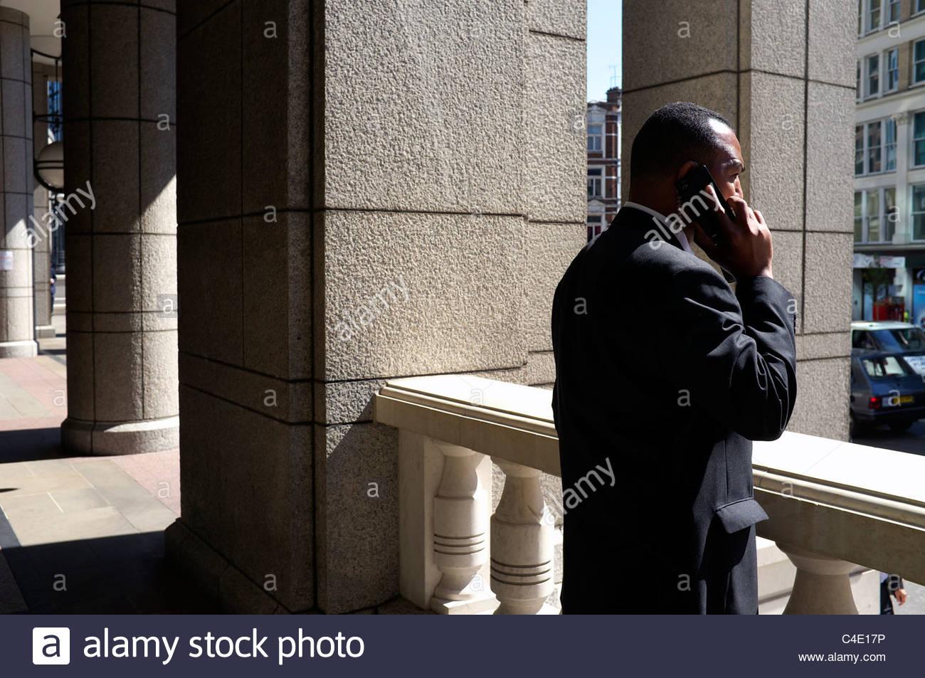 Security Man Uk Stock Photos Amp Security Man Uk Stock