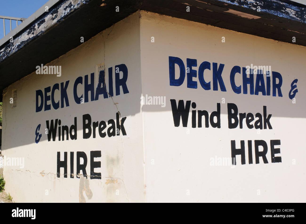 Windbreak Windbreaks Stock Photos Amp Windbreak Windbreaks