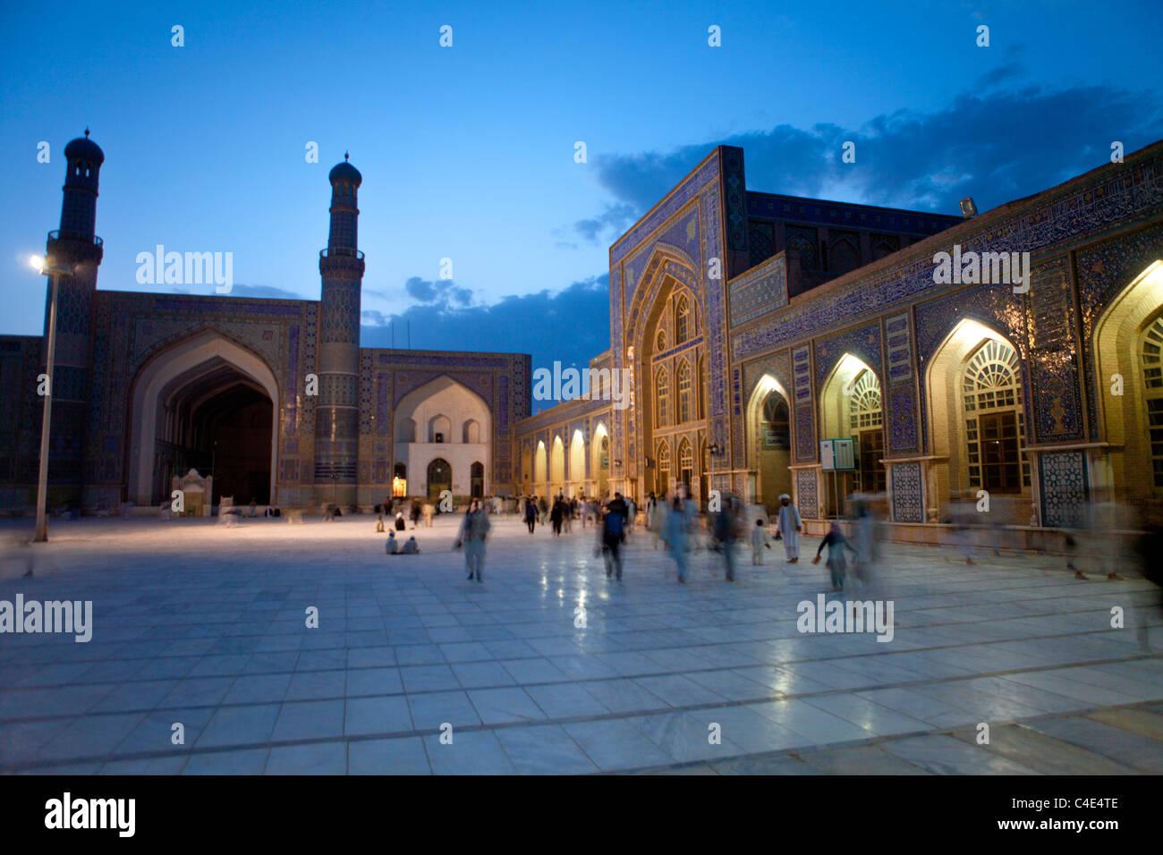 Image Result For Islam Holy Citya