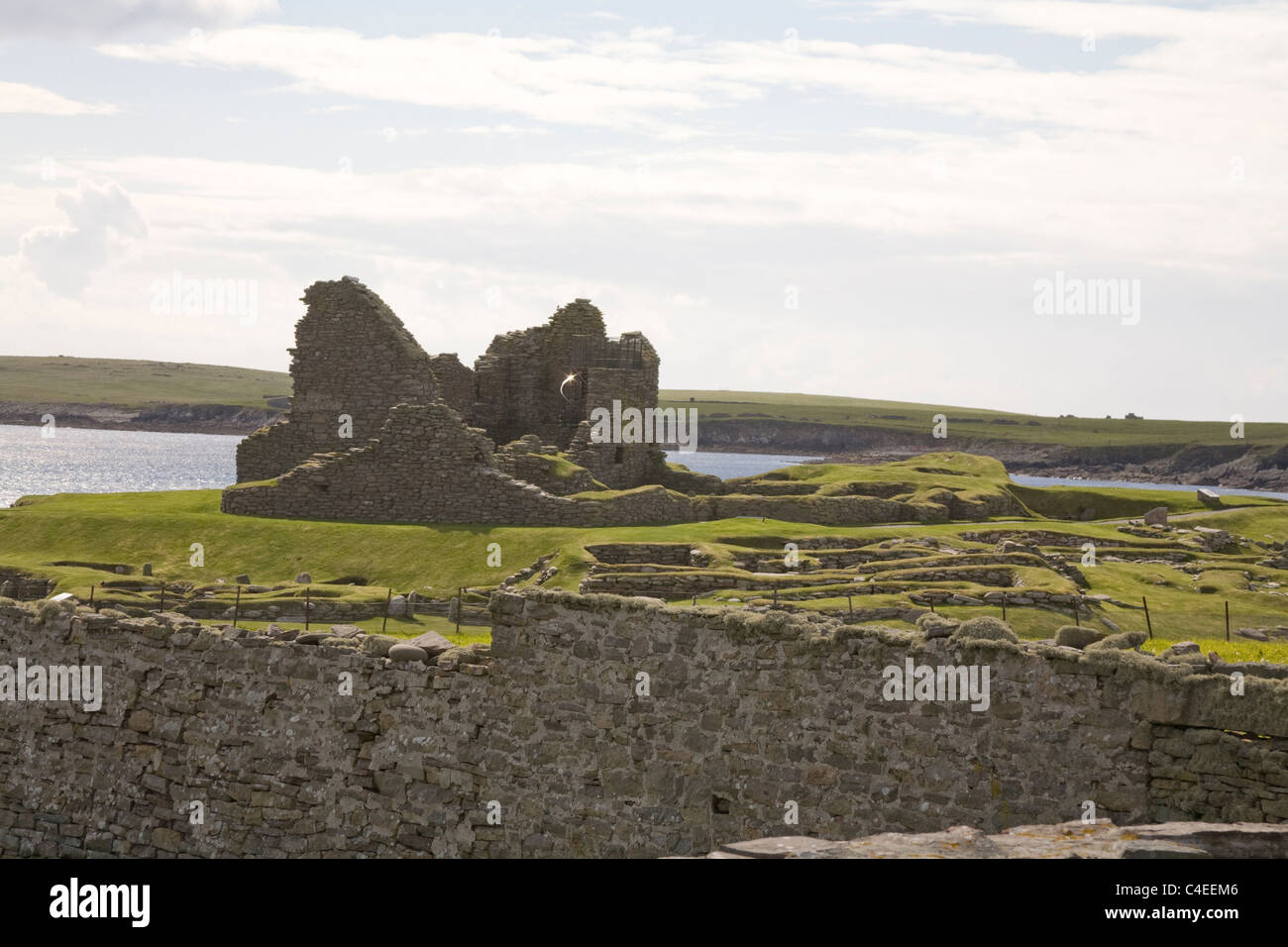 Dating sites shetland