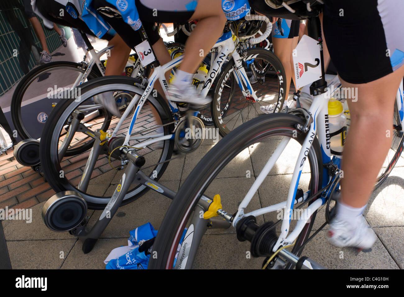 """Résultat de recherche d'images pour """"warmup cycling stock"""""""