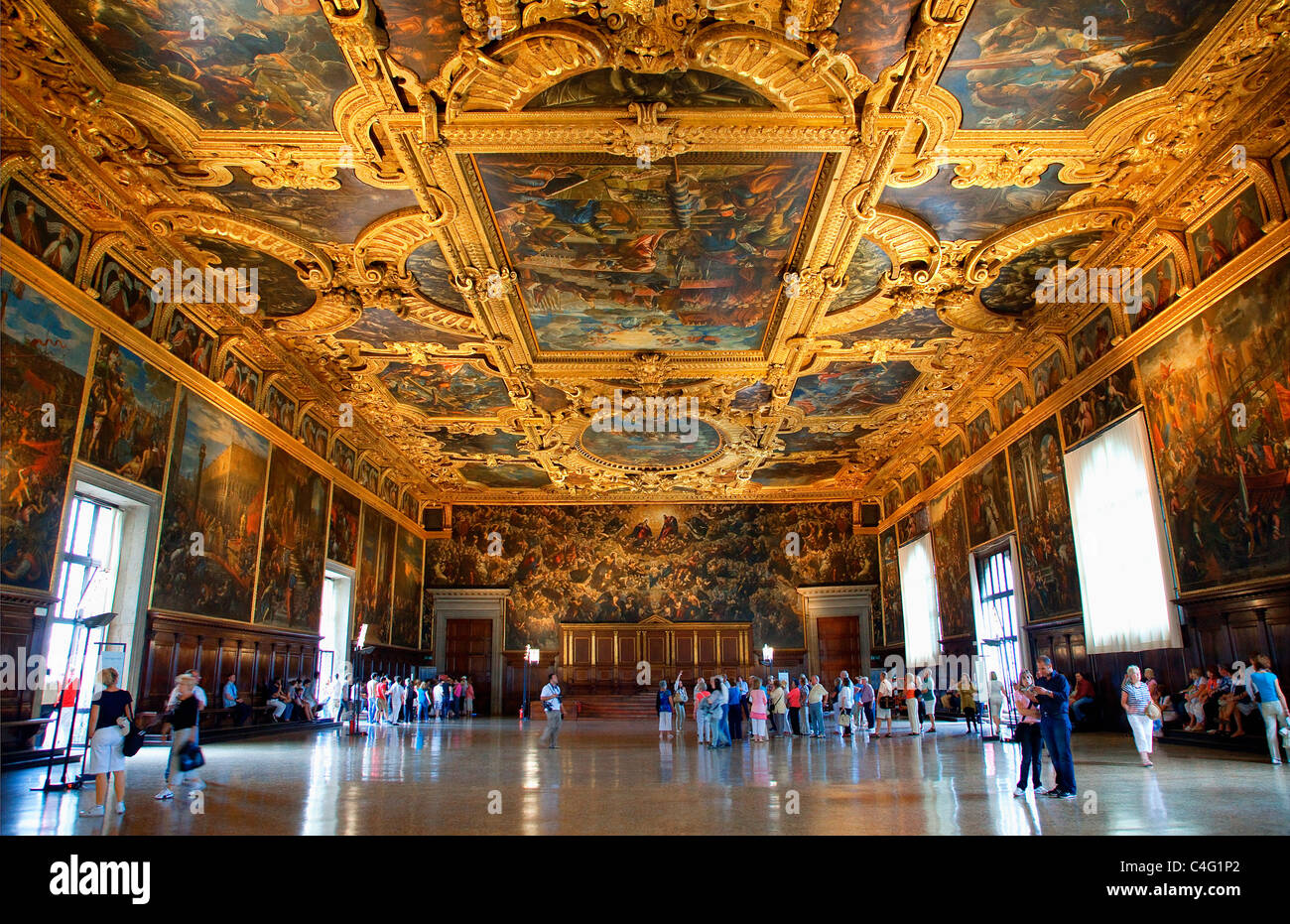 doge up html with Stock Photo Venice Doges Palace Palazzo Ducale The Great Council Room 37231994 on Mechanic Pin Up Tattoos further  together with Stock Photo Venice Doges Palace Palazzo Ducale The Great Council Room 37231994 furthermore Mind Meme in addition 85142.