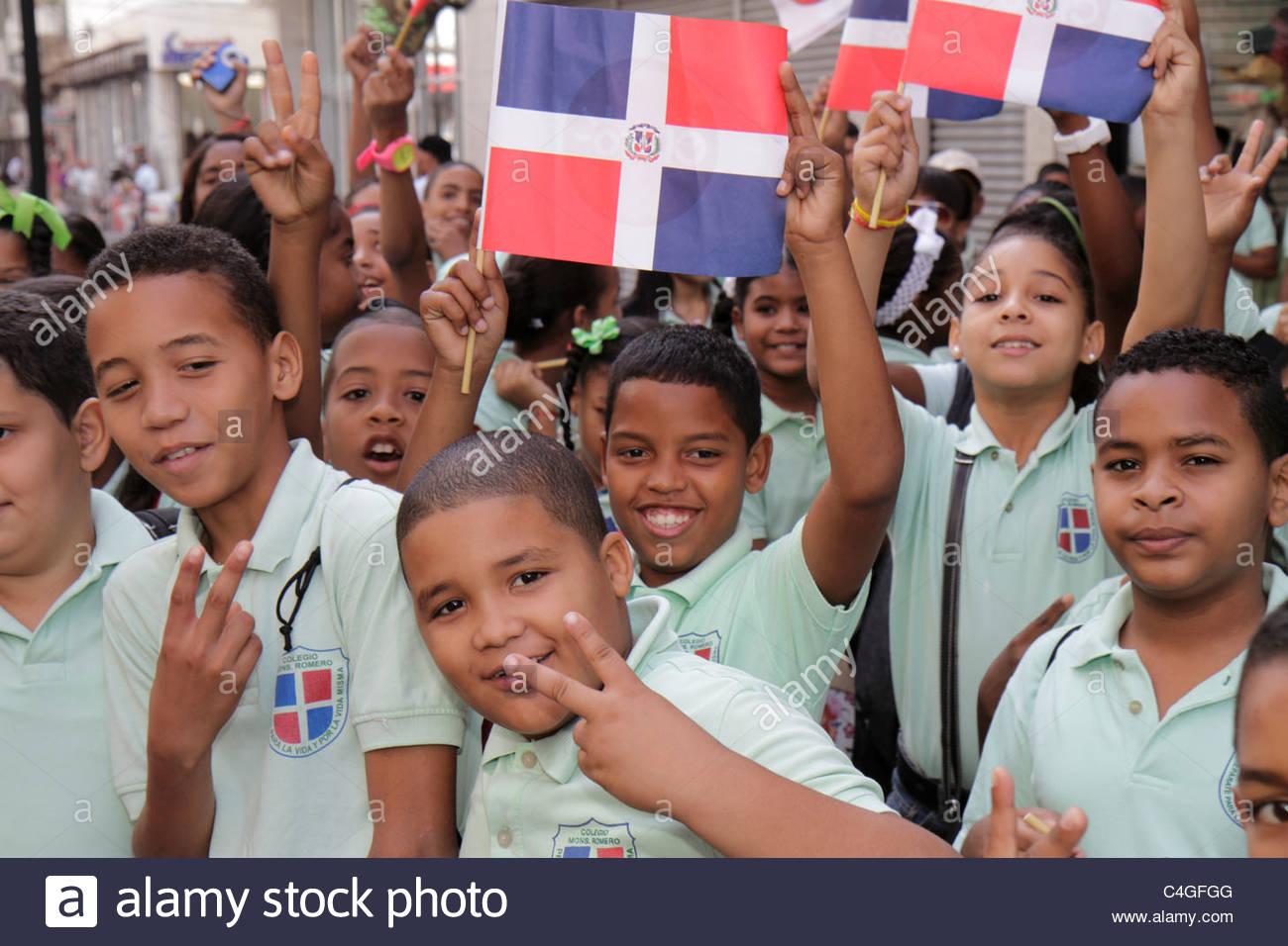 people children dominican republic boy stock photos people