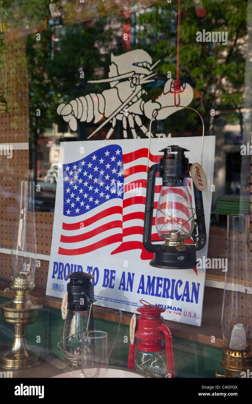 Kerosene And Oil Lamps Stock Photos Kerosene And Oil Lamps