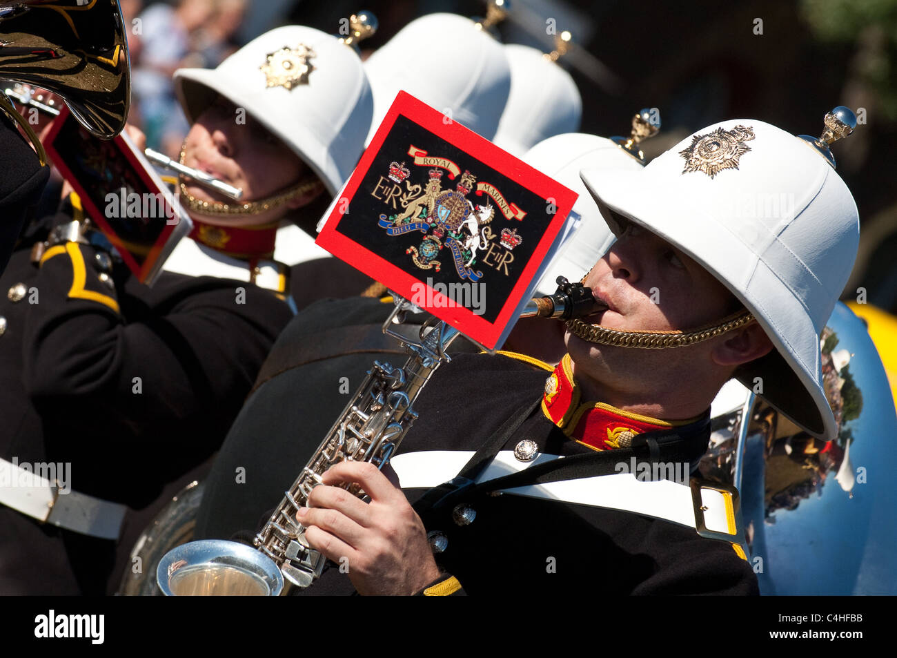 wiki game military royal hockey bands band college at canada of plays paladins wikipedia