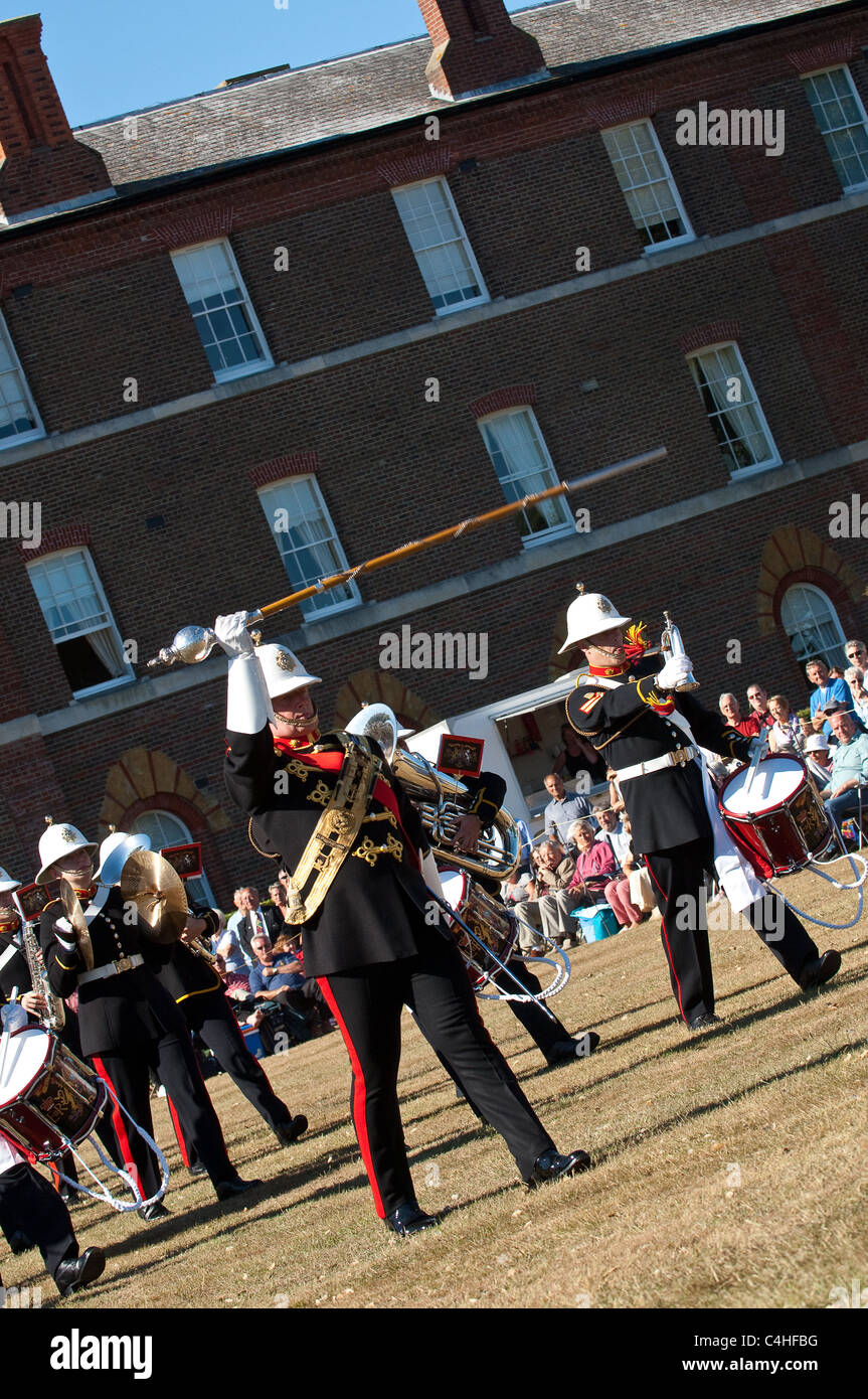 hm band marines bands royal scotlandbandprlge online