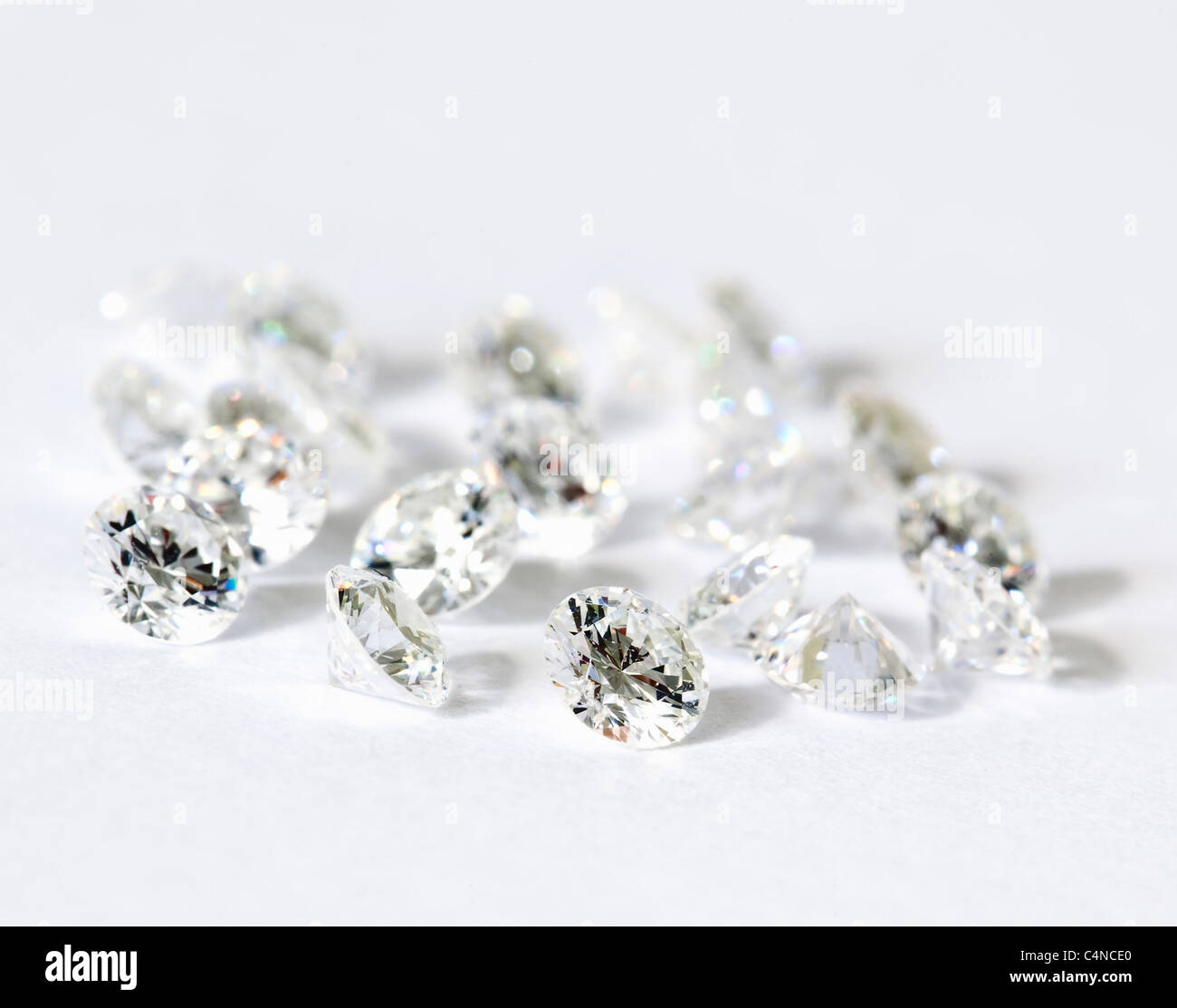 part in arrive time chain global graphic conflict this blood s diamond of can shows the easily supply how become diamonds u