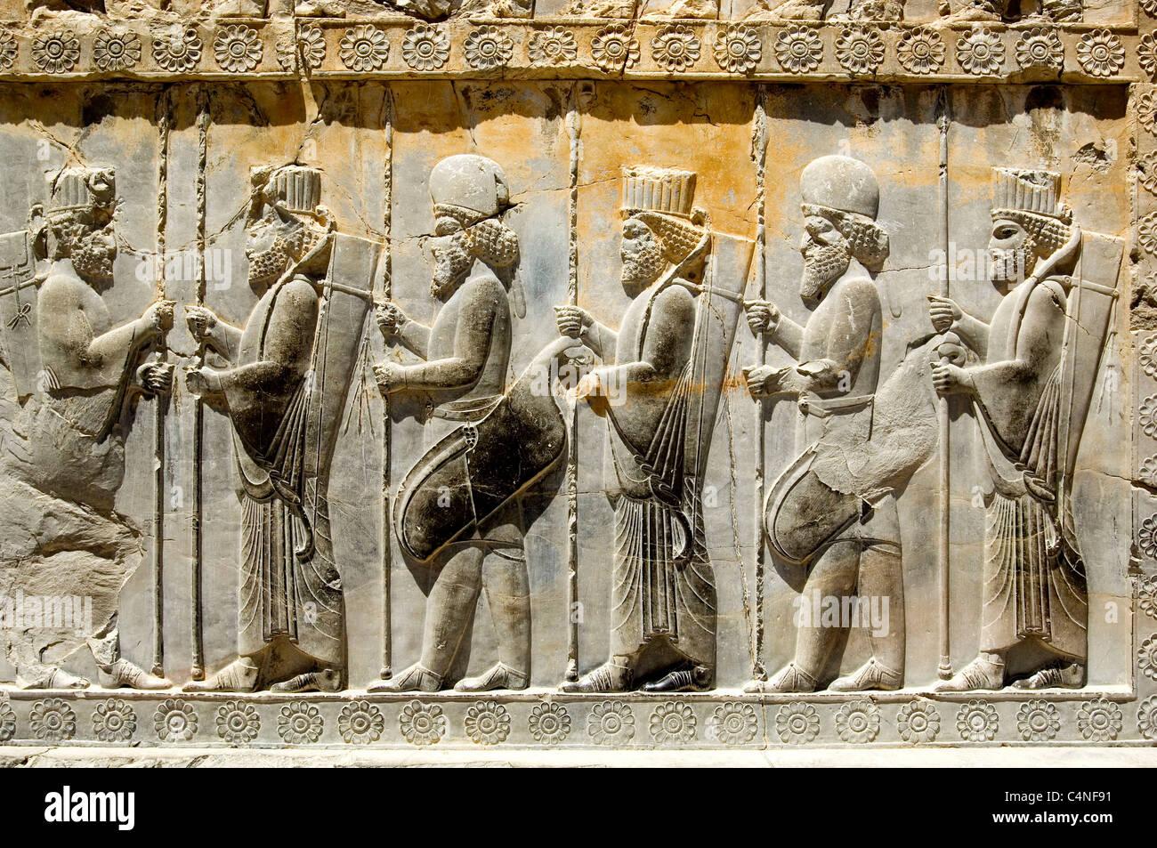 Iran Iranian Persia Persian Art High Resolution Stock Photography And Images Alamy