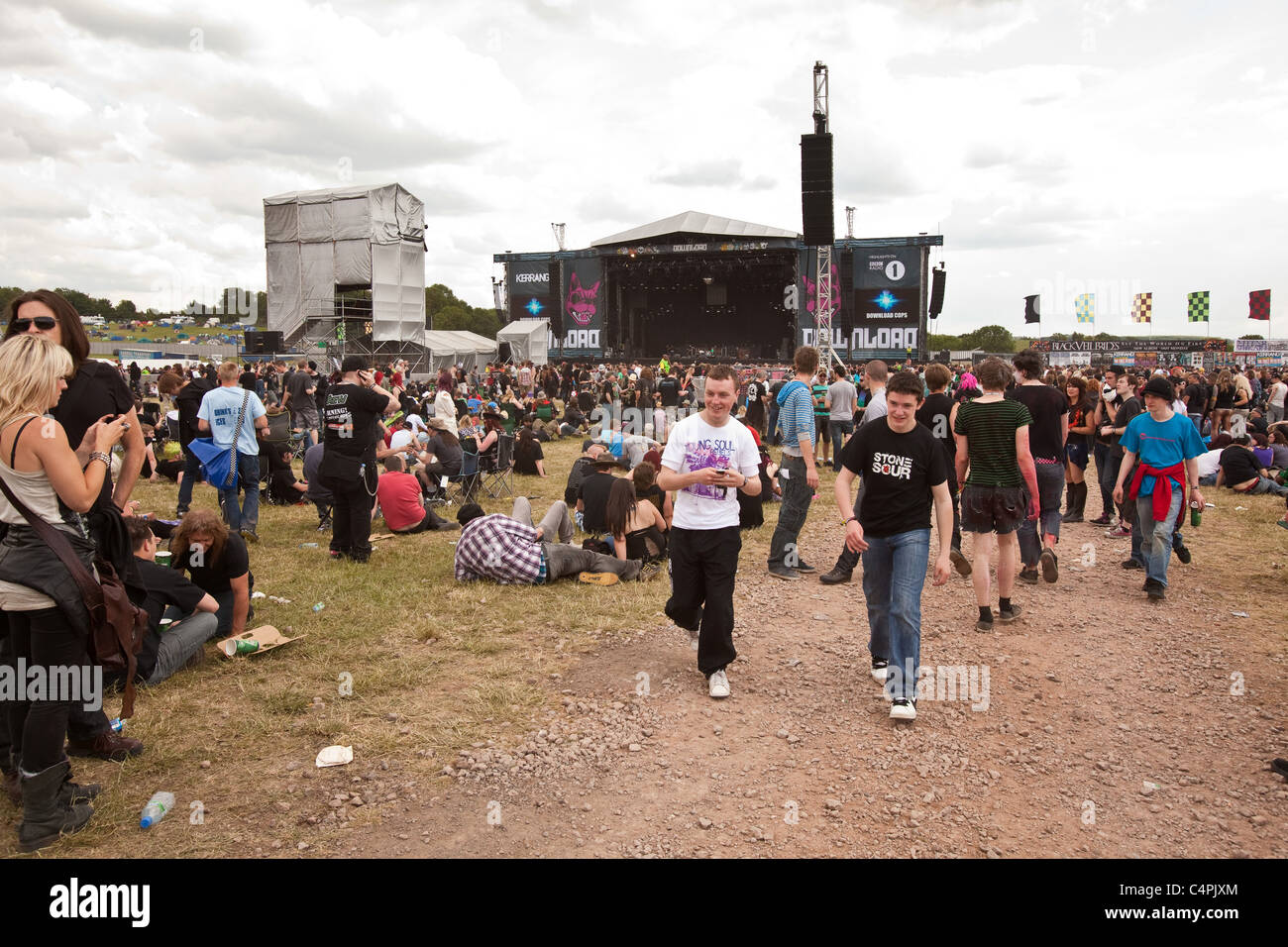 download mainstage 2