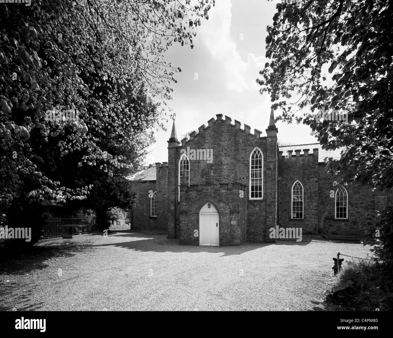 Dublin, Ireland Black History Events | Eventbrite
