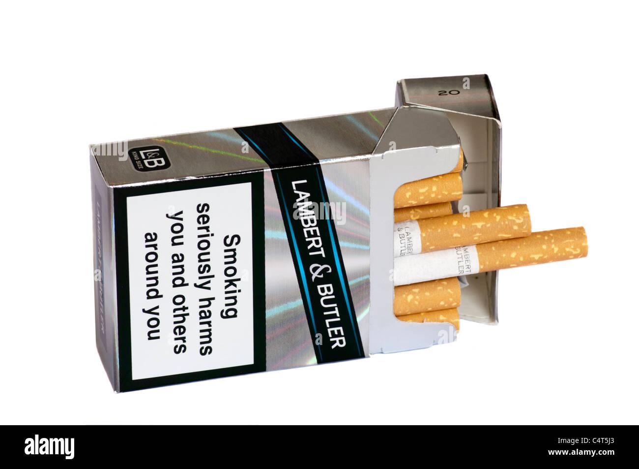 Buy Camel cigarettes Connecticut
