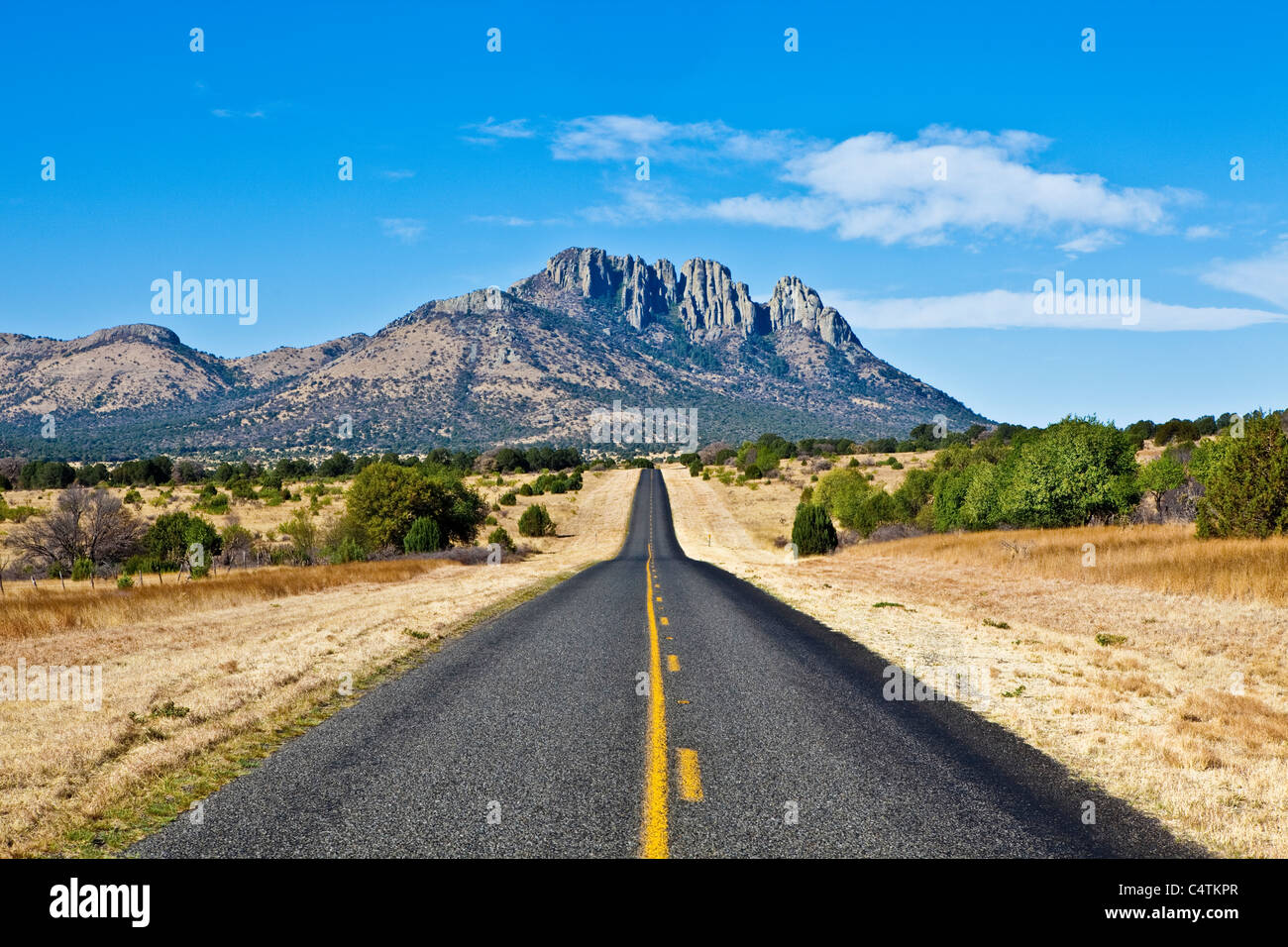 Fort Davis Tx >> Fort Davis Texas Stock Photos Fort Davis Texas Stock