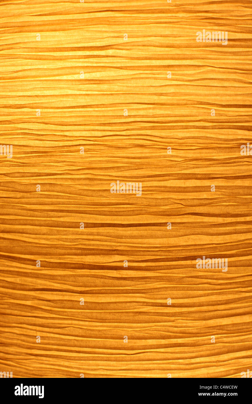 Yellow background. - Stock Image
