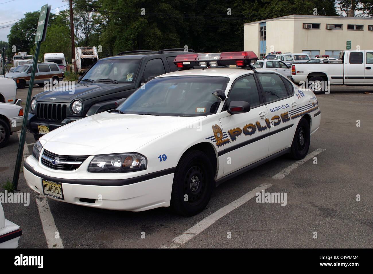 Police Radio Usa High Resolution Stock Photography And Images Alamy