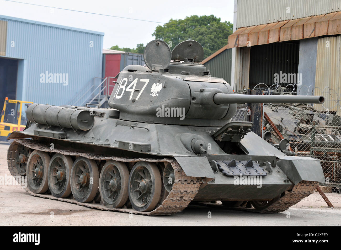 t34 stock photos amp t34 stock images alamy