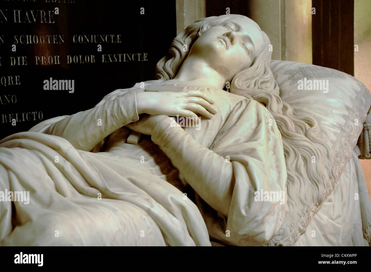 Marble In Antwerpen : Antwerp antwerpen belgium. sint jakobskerk st james church