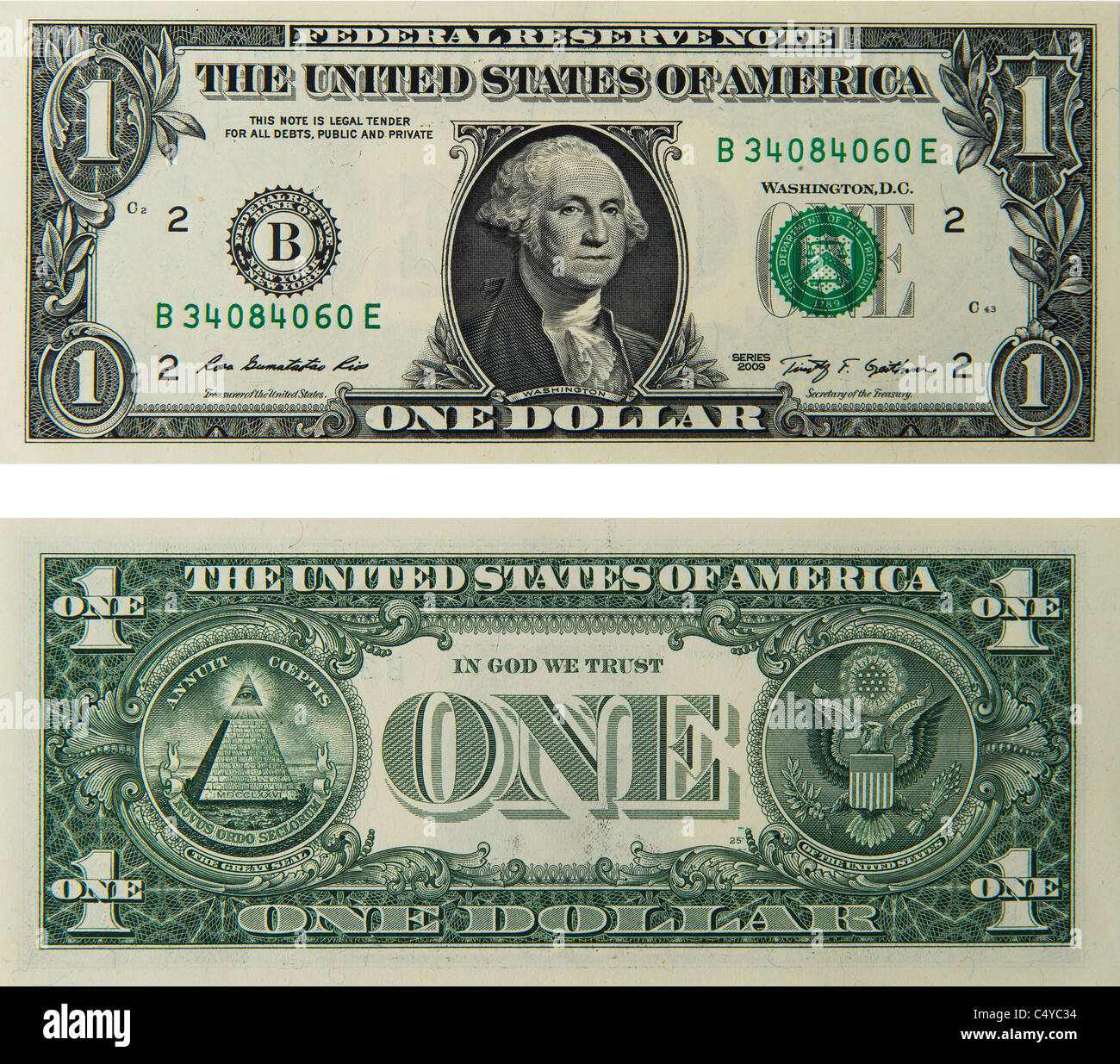 dollar stock photos 1 one dollar bill stock photos 1 one dollar bill stock 295