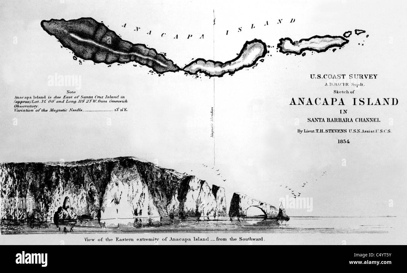 James McNeil Whistler, - Stock Image