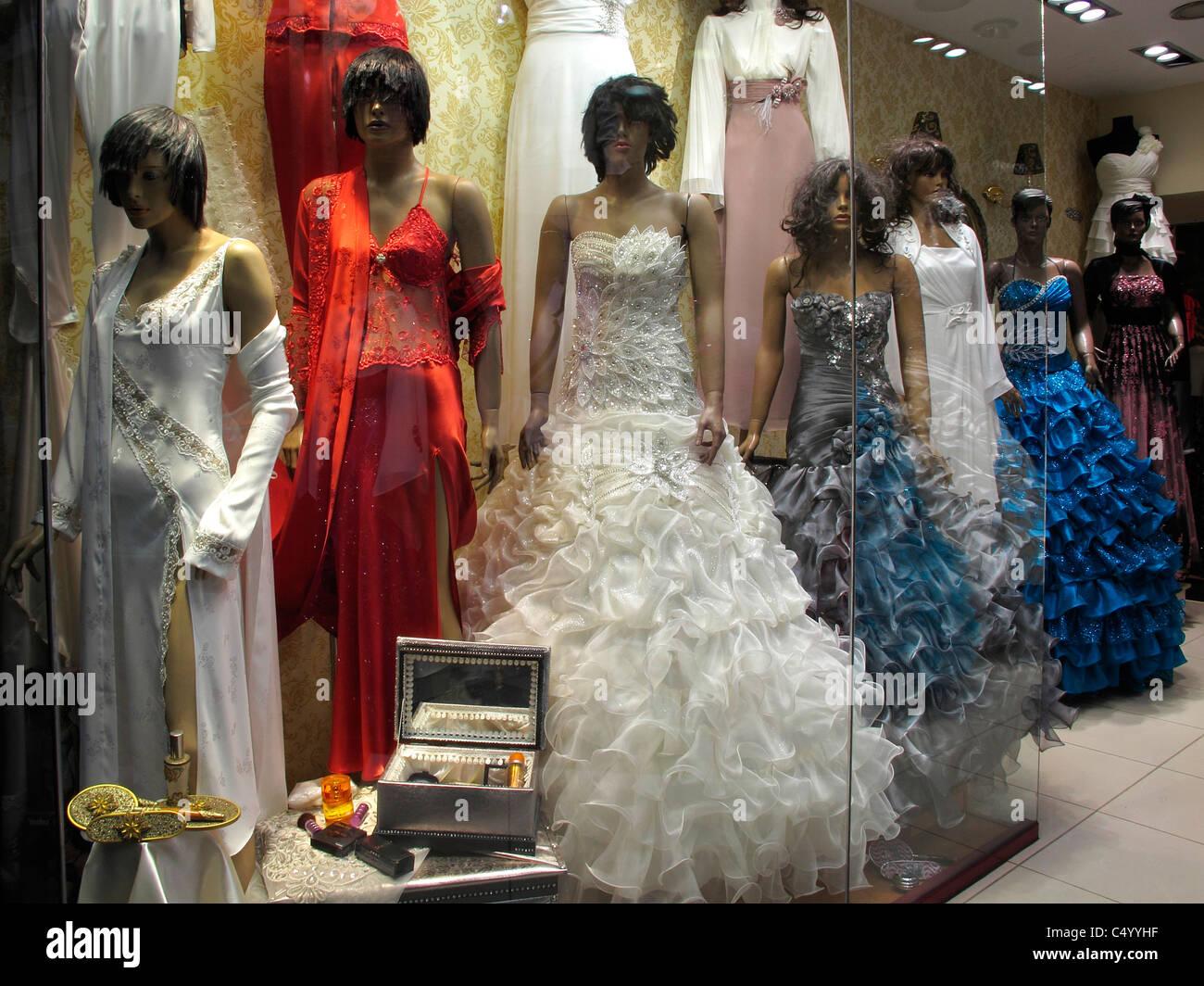 Sell Wedding Stock Photos & Sell Wedding Stock Images - Alamy