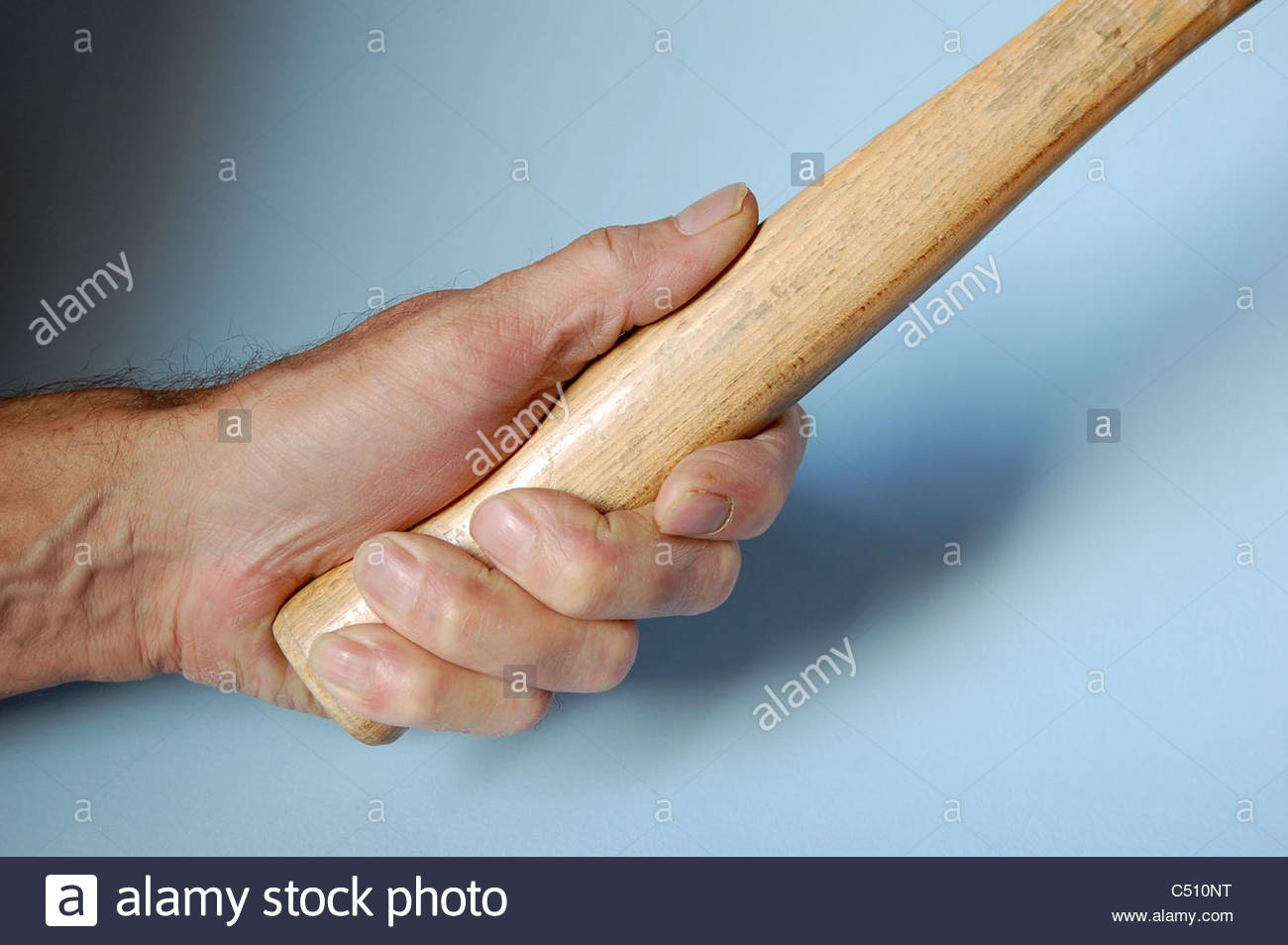 Wooden Hammer Stock Photos & Wooden Hammer Stock Images - Alamy