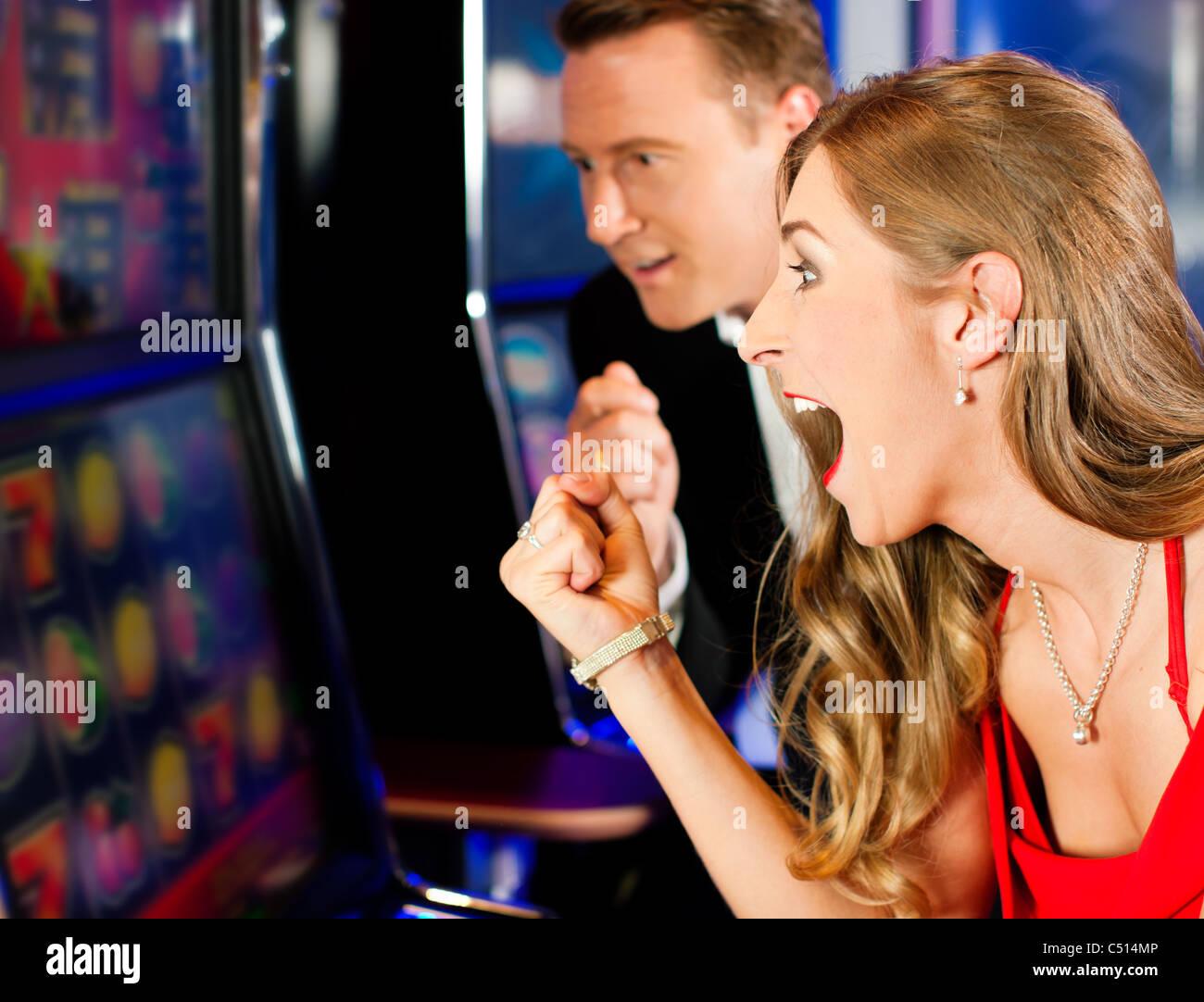 Monkey mania online spielautomaten