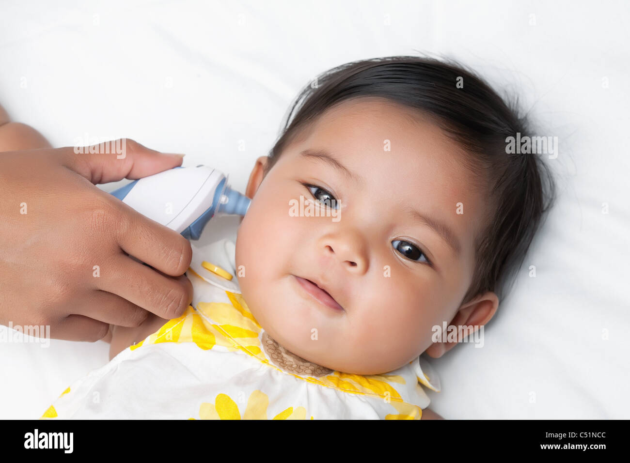 First Thermometer Stock Photos Amp First Thermometer Stock