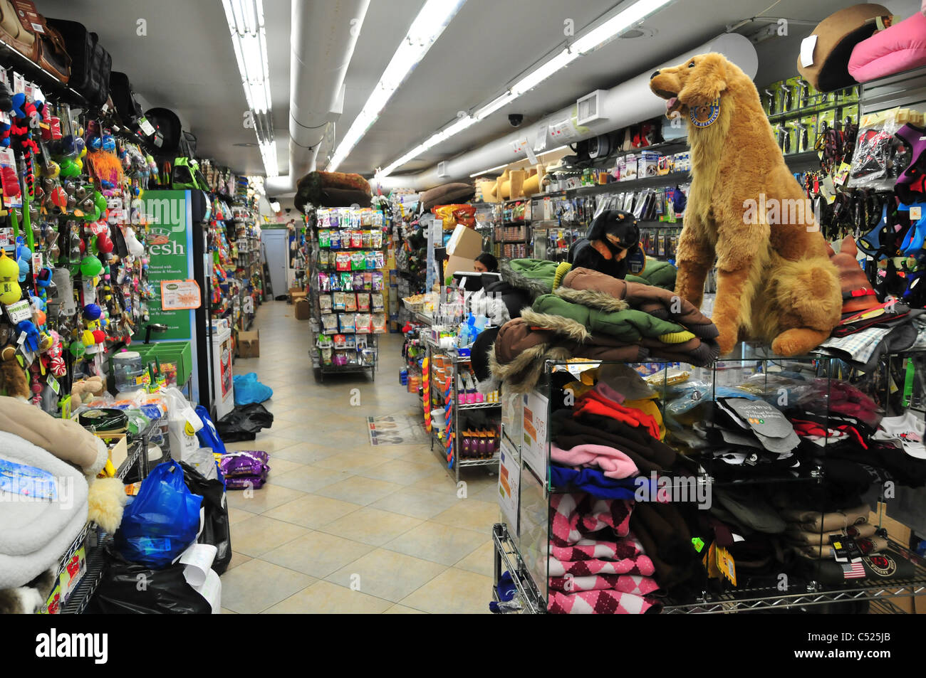Clothing stores in chinatown new york