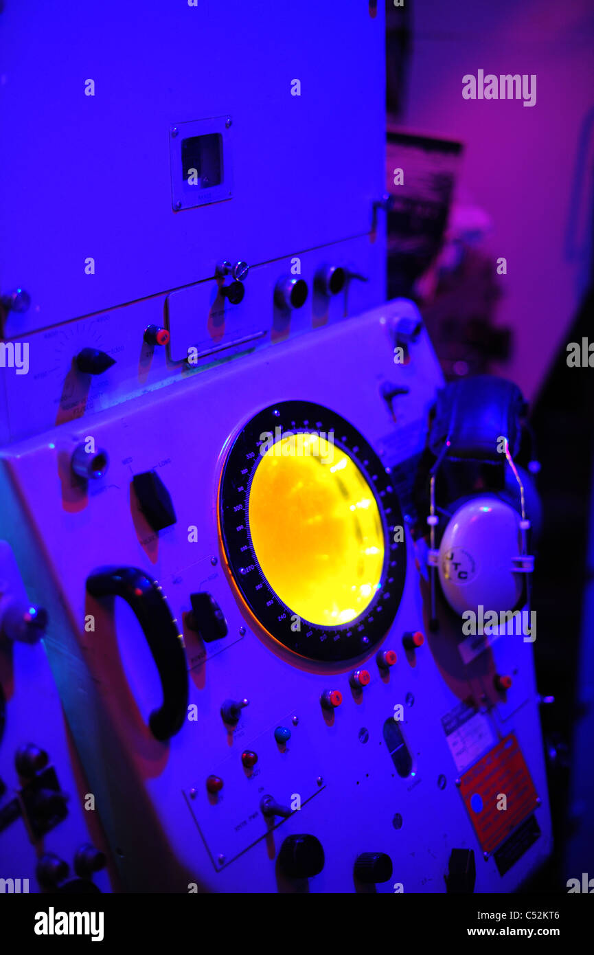 Sound Detecting Device Stock Photos & Sound Detecting Device