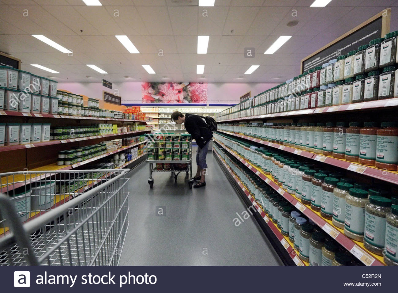 Wholesale Supermarket Stock Photos & Wholesale Supermarket