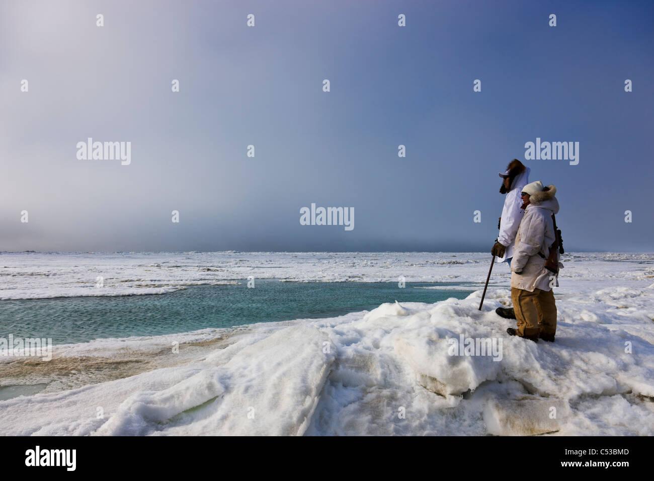 Chukchi Woman Stock Photos & Chukchi Woman Stock Images - Alamy