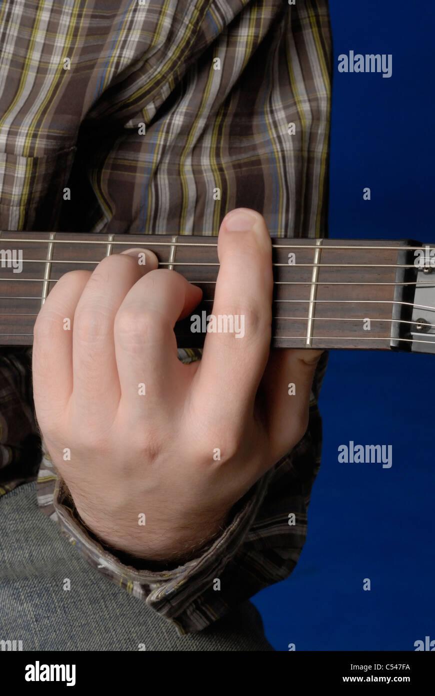 Bar Chords Stock Photos Bar Chords Stock Images Alamy
