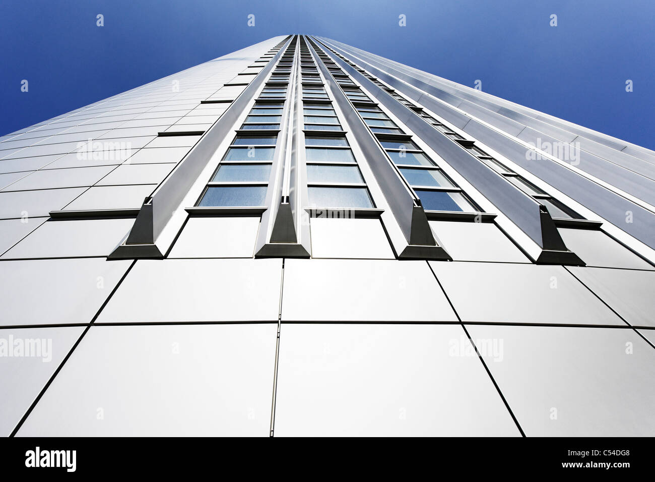 Frankfurt am Main, Hesse, Germany, Europe, Hesse - Stock Image