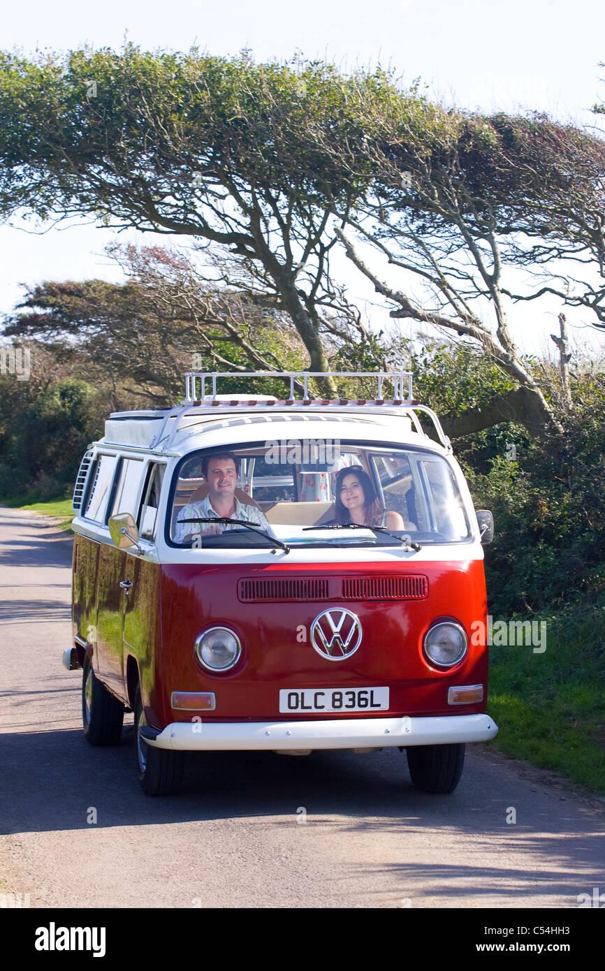 ddaf0ceca8 Classic Volkswagen Stock Photos   Classic Volkswagen Stock Images ...