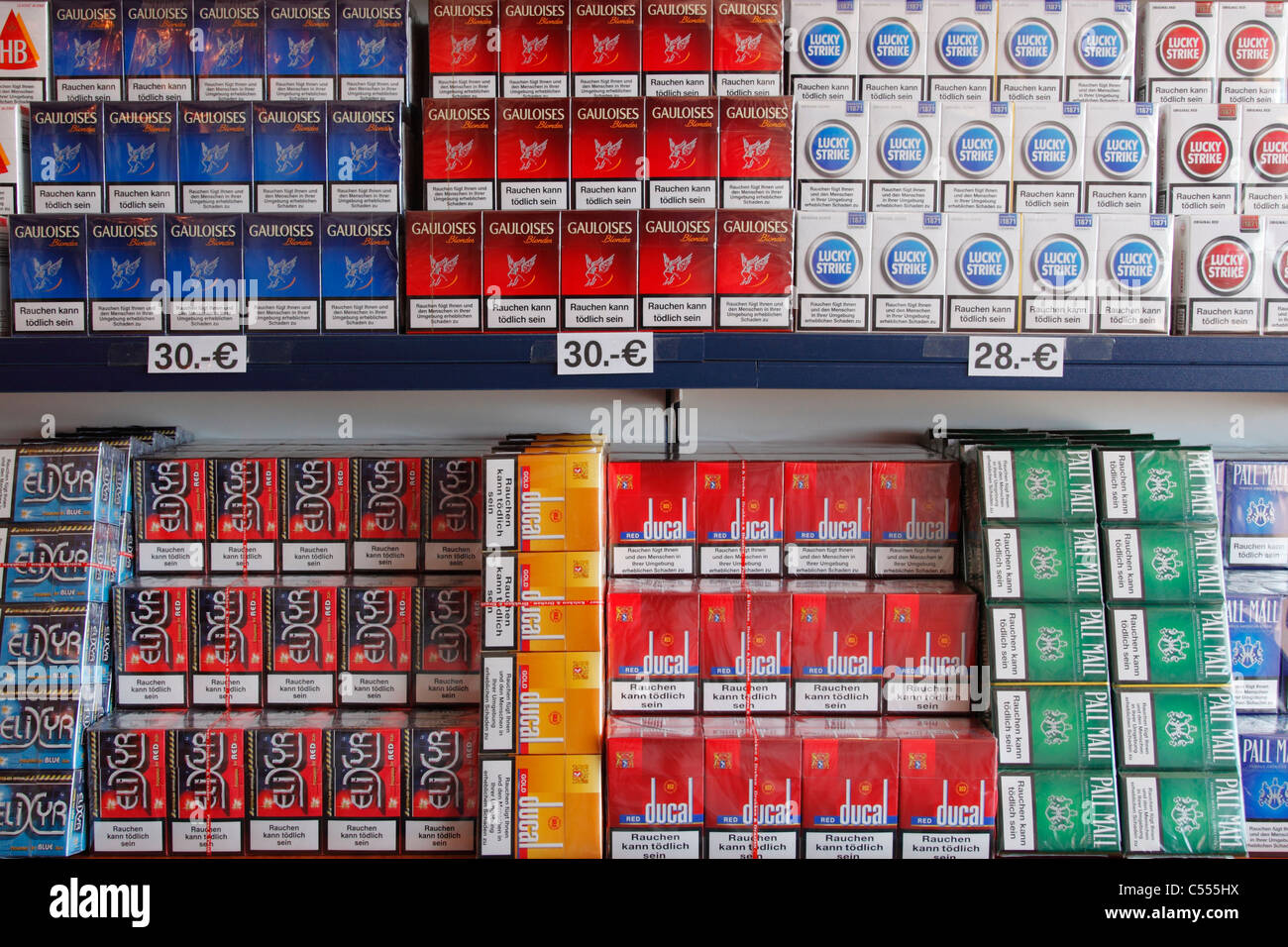 Buy cigars duty free shop davidoff cigarettes price canada
