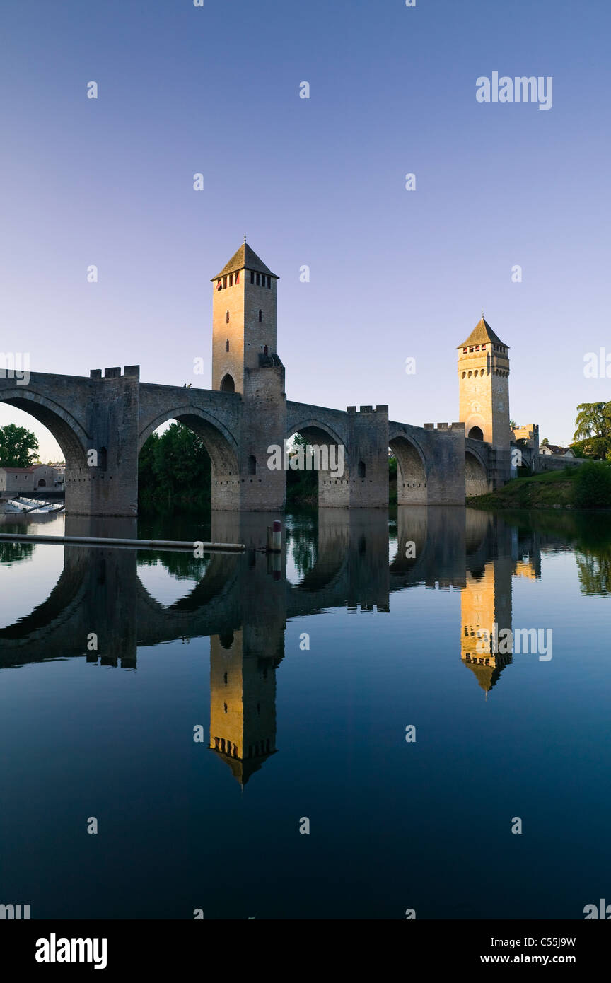 France Midi Stock Photos & France Midi Stock Images - Alamy