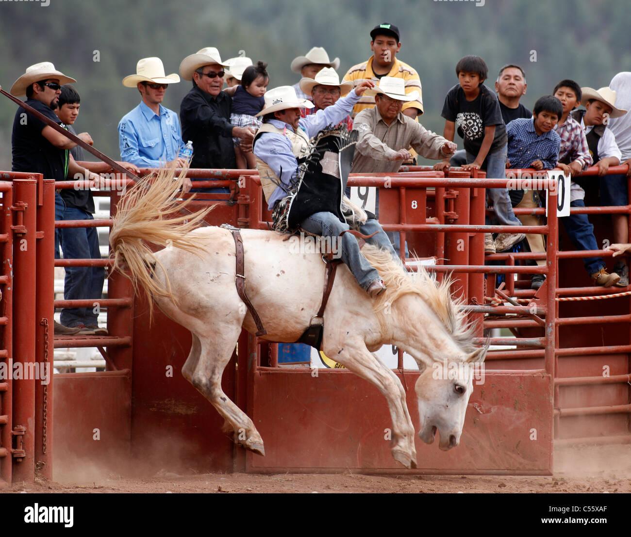 Mescalero Stock Photos & Mescalero Stock Images - Alamy