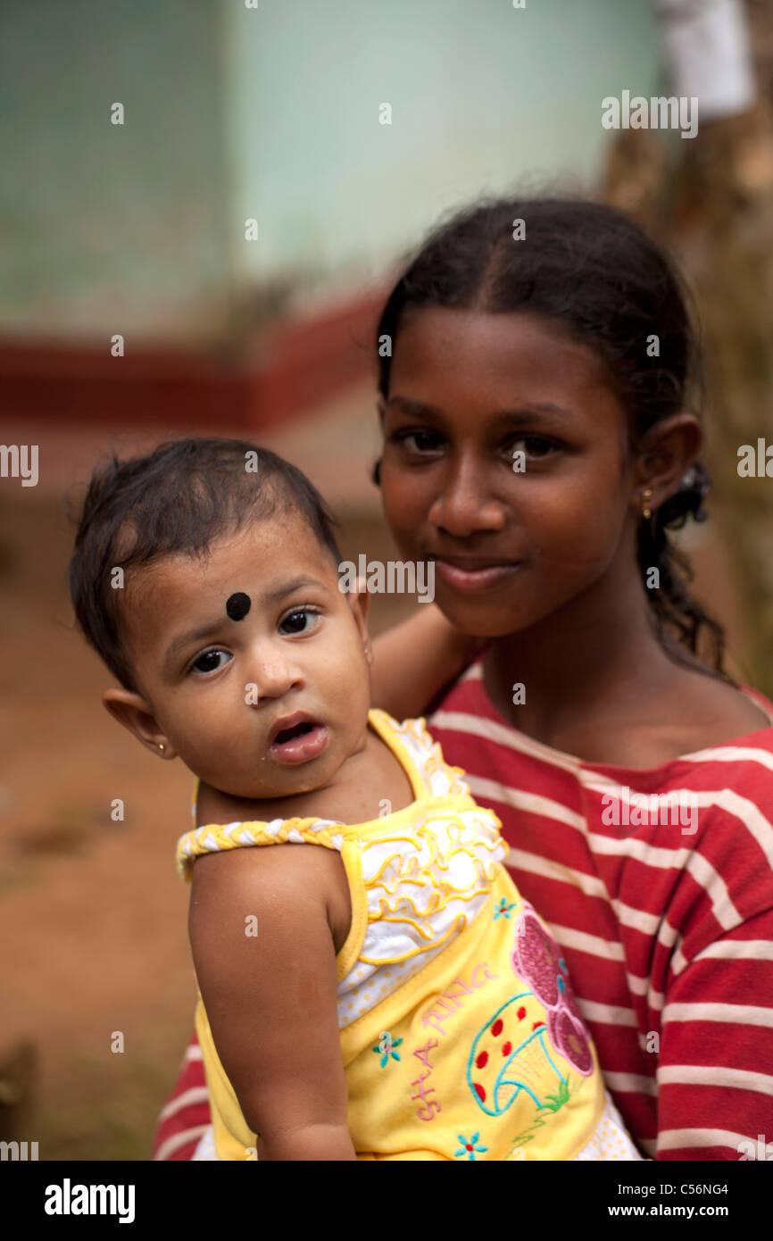 Sri lankan young girl naked photo remarkable