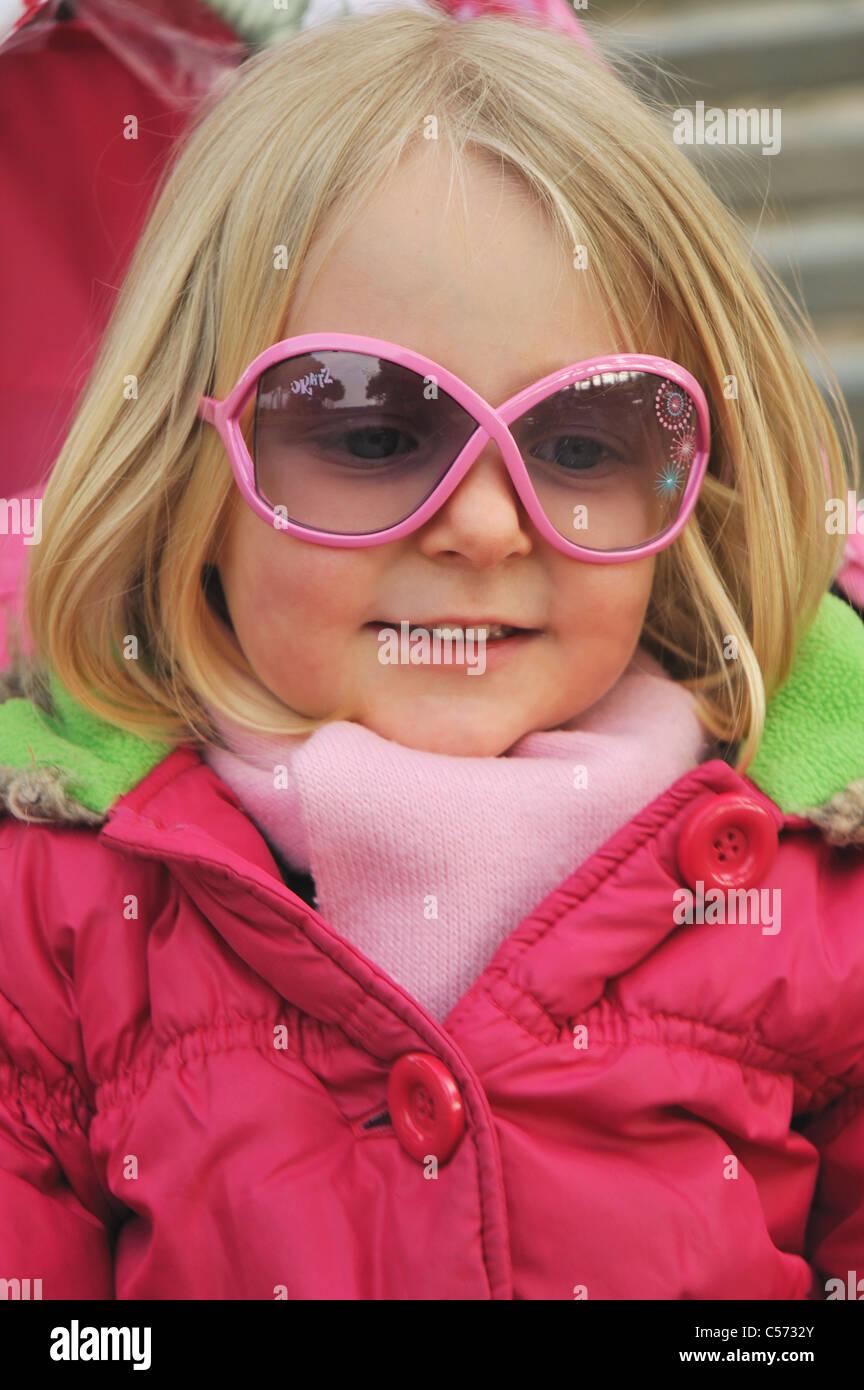 58a587db79cb Kid Wearing Jacket Stock Photos & Kid Wearing Jacket Stock Images ...