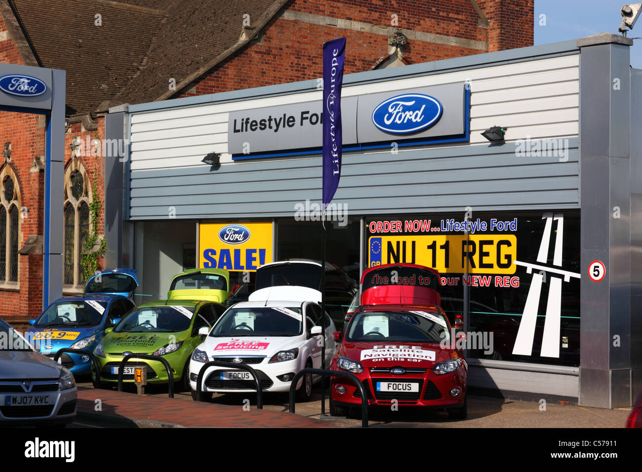 Cars For Sale In Deal Kent
