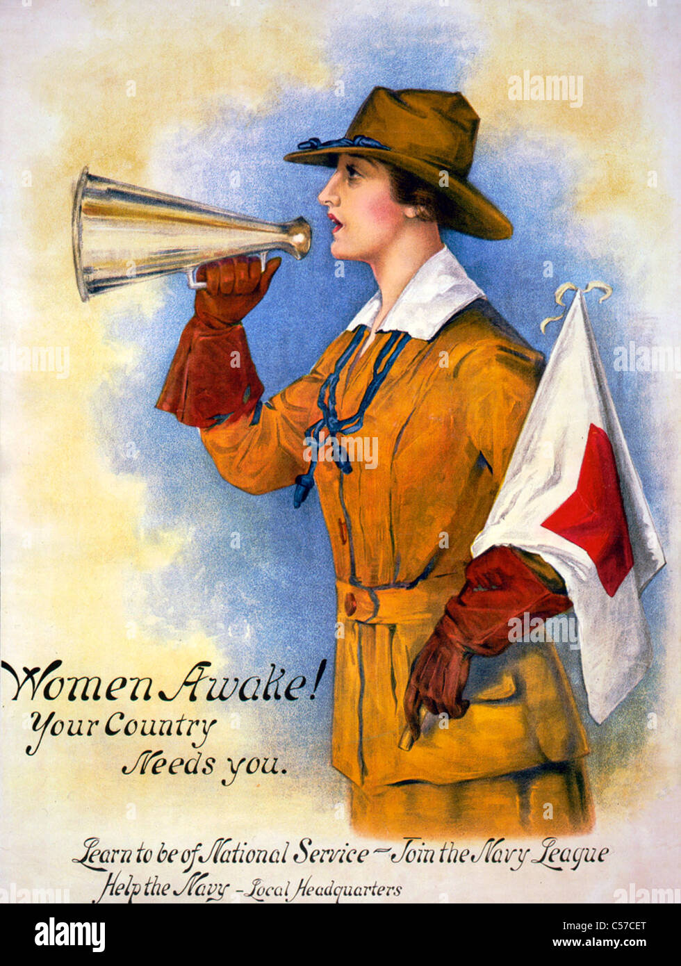 Your Country Needs You High Resolution Stock Photography And Images Alamy
