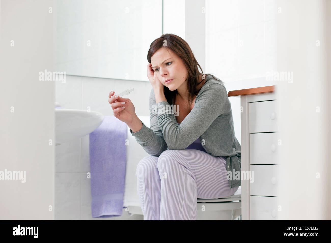 Eastern Toilet Stock Photos & Eastern Toilet Stock Images