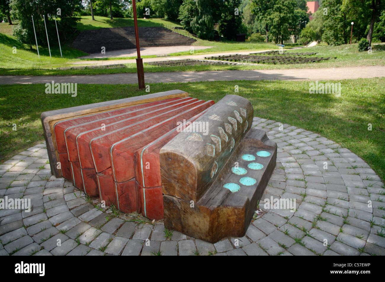 Concertina Stock Photos Amp Concertina Stock Images Alamy