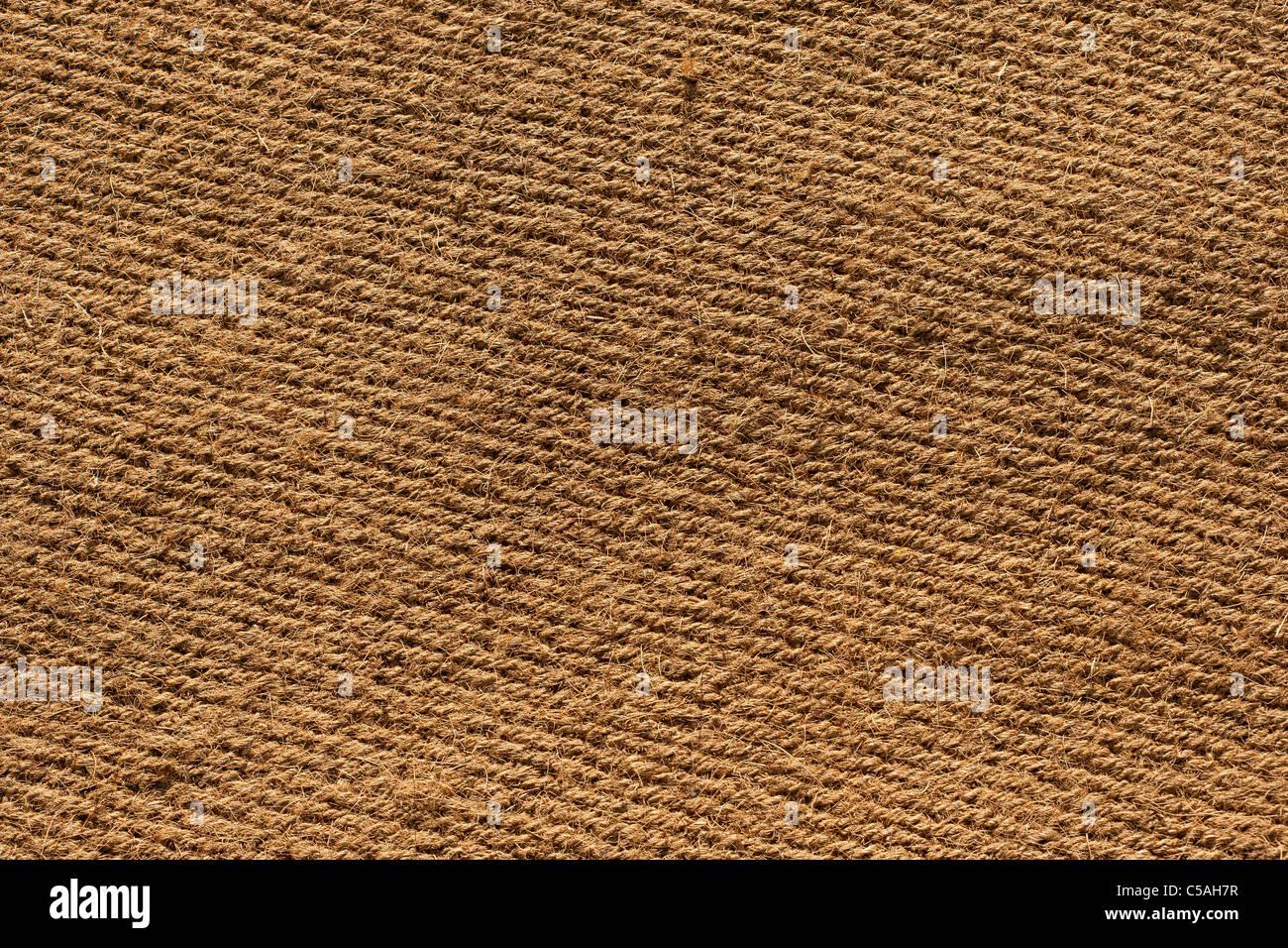mat products natural p entrance matting width coir