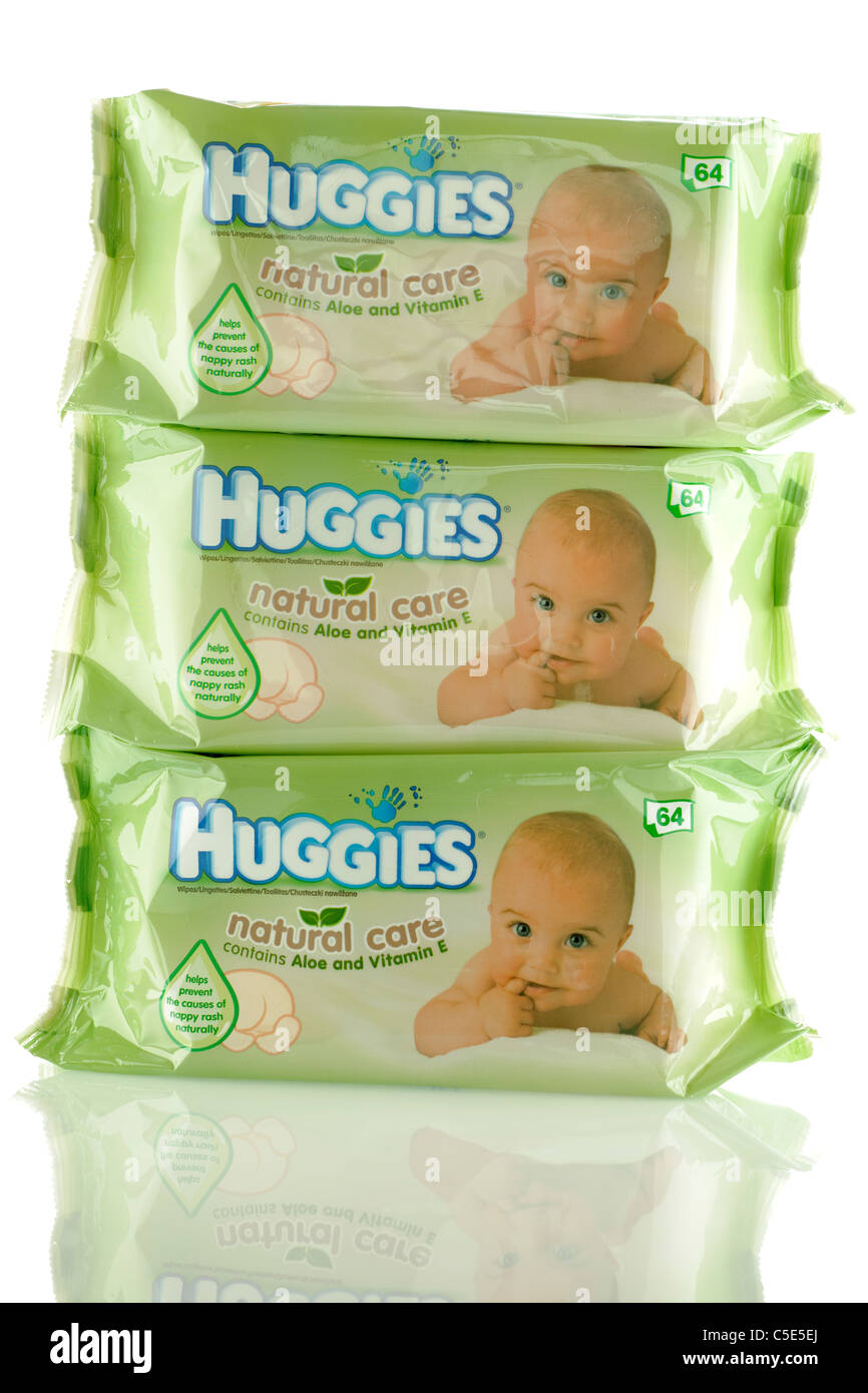 Baby Wipes Stock Photos Amp Baby Wipes Stock Images Alamy