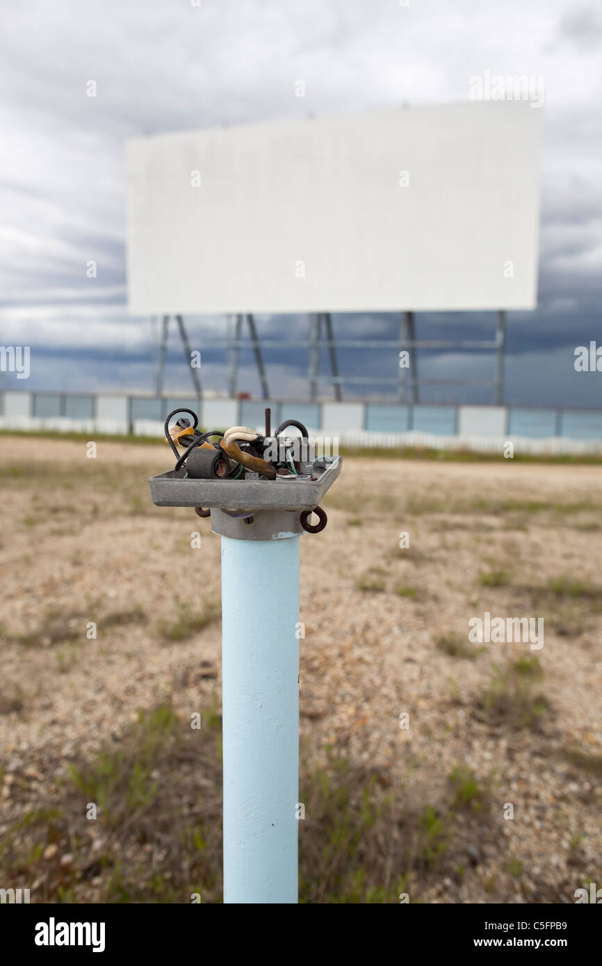 drive in movie stock photos amp drive in movie stock images