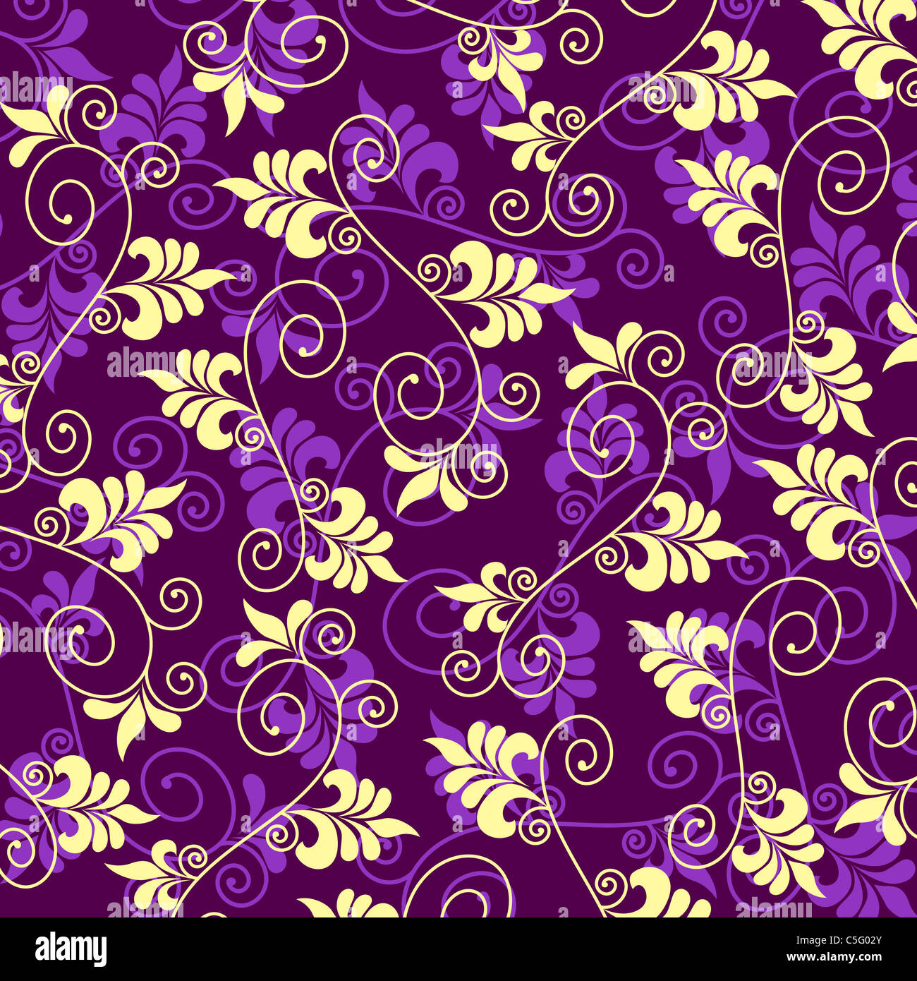 old wedding stationery wallpaper yellow purple high resolution stock photography and images alamy https www alamy com stock photo vintage pattern background illustration exclusive to alamy only 37845331 html