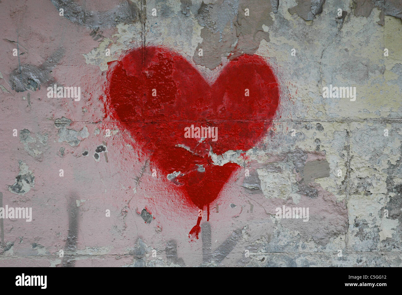 Rebel Hearts Stock s & Rebel Hearts Stock Alamy