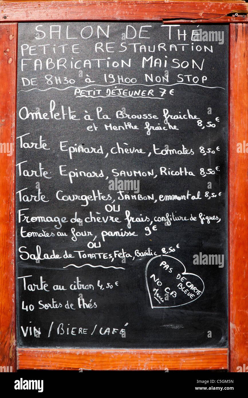 Salon De Provence France Stock Photos Salon De Provence France