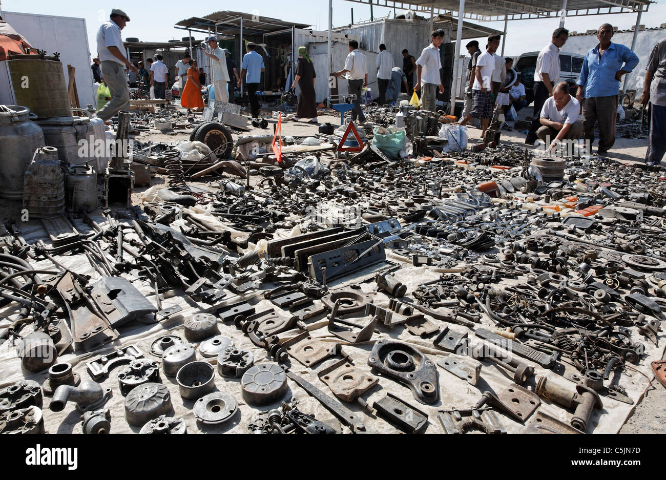 Used Car Parts For Sale >> Car Parts For Sale Stock Photos Car Parts For Sale Stock Images
