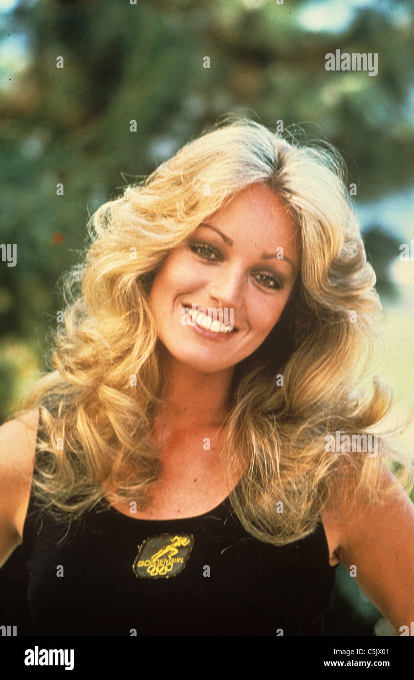 Watch Susan Anton video